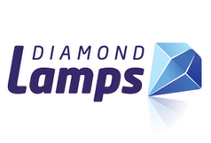 Diamond Dual Lampa